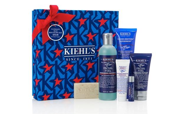 holiday-men-gift-guide-kiehls-men-refuelling