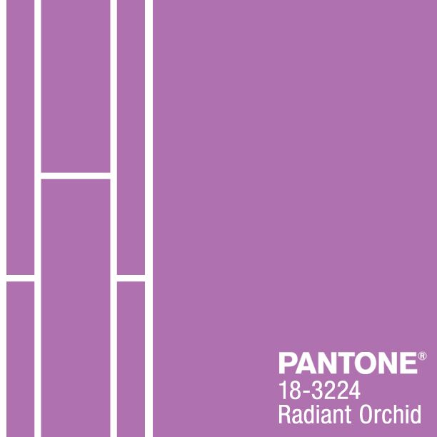 radiant-orchid-swatch