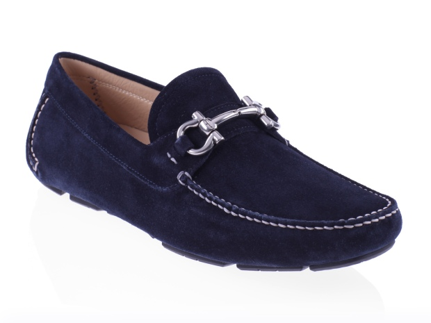 salvatore-ferragamo-royal-blue-suede-on-a-rubber-sole-driver-mocassin-with-gancio-bit-430604_001