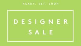 Barneys-Designers-Sale-270x156.jpg