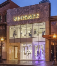 versace-chicago-1.jpg
