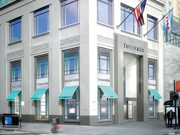 Tiffany-and-Co-Chicago.jpg